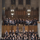 Fourth Church Choral Society