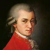 Mozart Birthday Celebration