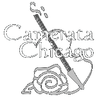 Camerata Chicago Association 501(c)(3)