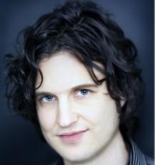 Mischa Zupko, Composer