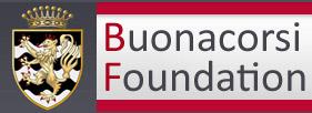 Buonacorsi Foundation