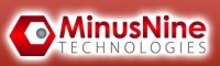 Minus Nine Technologies