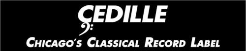 Cedille Records