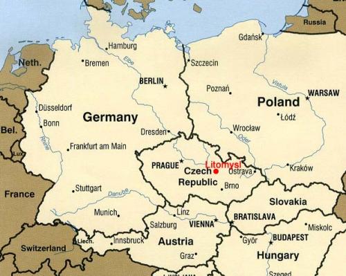 europeantour0104-prague-smetanalitomysl-map2