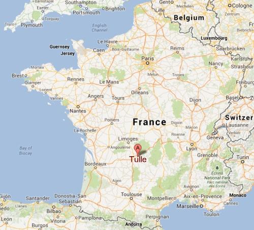 europeantour0304-tulle-festivalvezere-map1