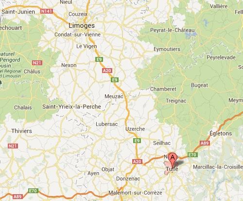 europeantour0304-tulle-festivalvezere-map3
