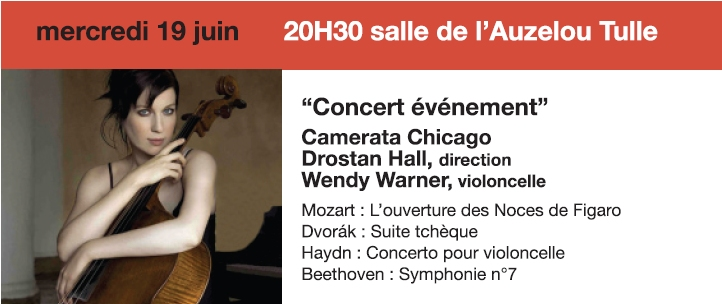 Download Festival de la Vézère Overview PDF