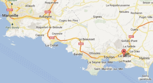 europeantour0404-marseille-lagarde-map2
