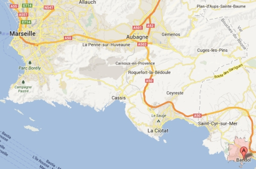 europeantour0503-marseille-bandol-map2-500x272