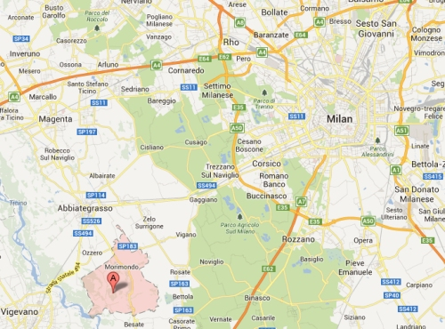 europeantour0605-milan-abbeymorimondo-map1