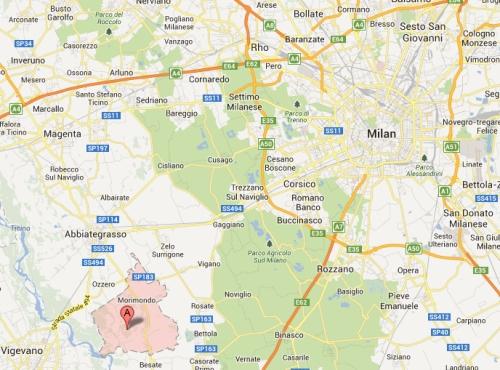 europeantour0605-milan-abbeymorimondo-map1