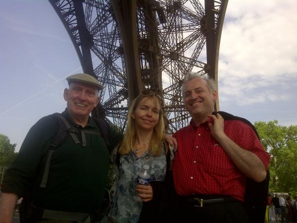 paris-seb-20130617-00364-jim-ariane-drostan