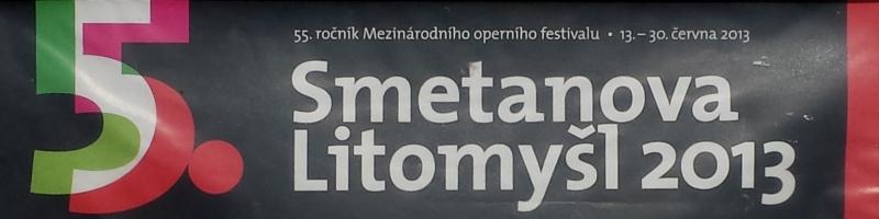 litomysl-drostan-154156-800x200-pageheader