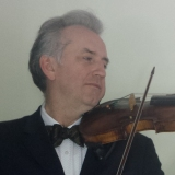 drostanhall-violin-160x160