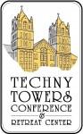Techny Towers