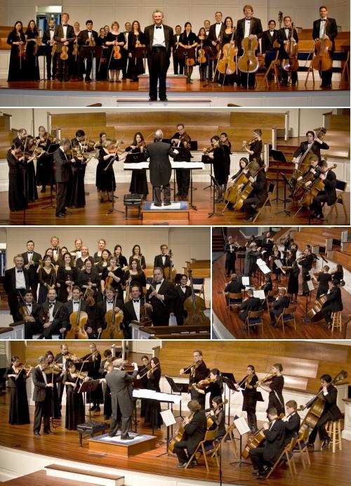 cameratachicago-presskit-orchestra.zip